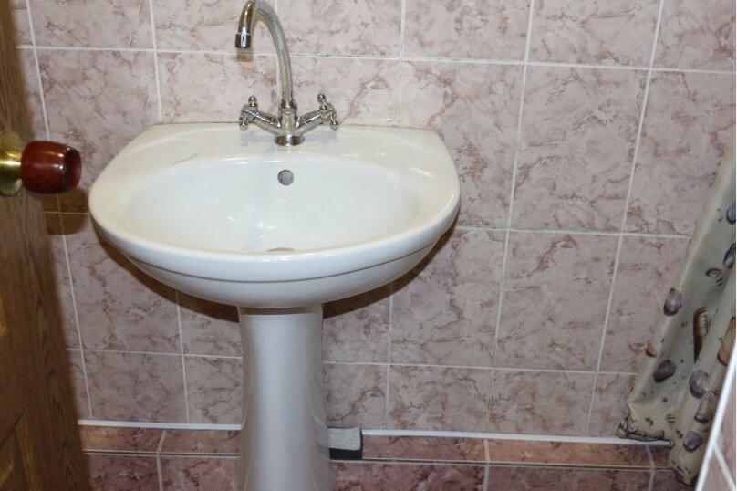 """Гостевой дом """"Лиза"""", Моряков, 5 Б на 11 комнат - Фотография 28"""