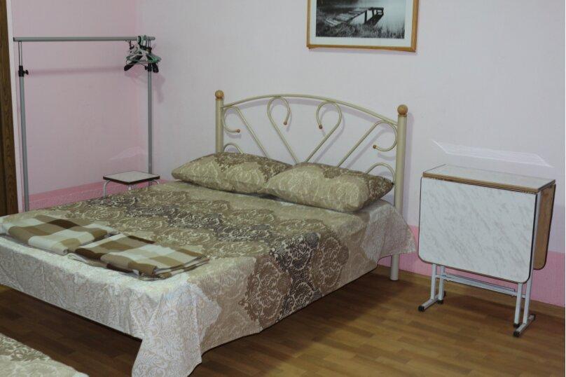 """Гостевой дом """"Лиза"""", Моряков, 5 Б на 11 комнат - Фотография 29"""