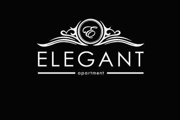 """Апартаменты """"Элегант"""", Крайняя улица, 204 на 6 номеров - Фотография 1"""