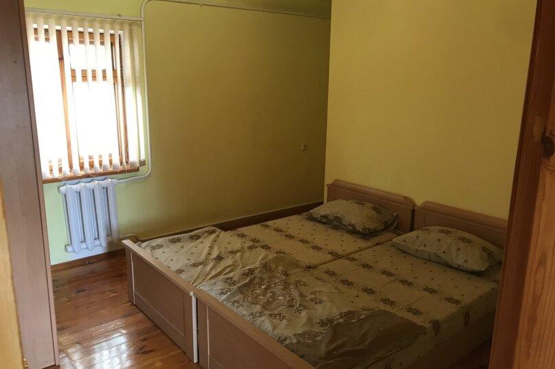 Дом для семейного отдыха, 40 кв.м. на 6 человек, 2 спальни, улица Сытникова, 33, Евпатория - Фотография 4