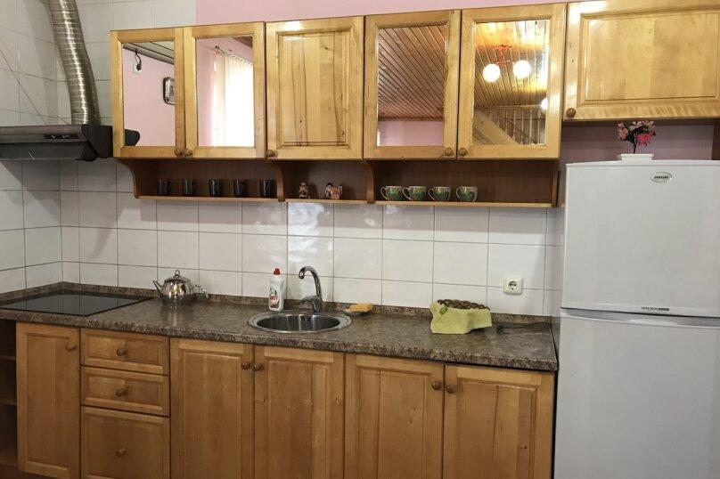 Дом для семейного отдыха, 40 кв.м. на 6 человек, 2 спальни, улица Сытникова, 33, Евпатория - Фотография 8