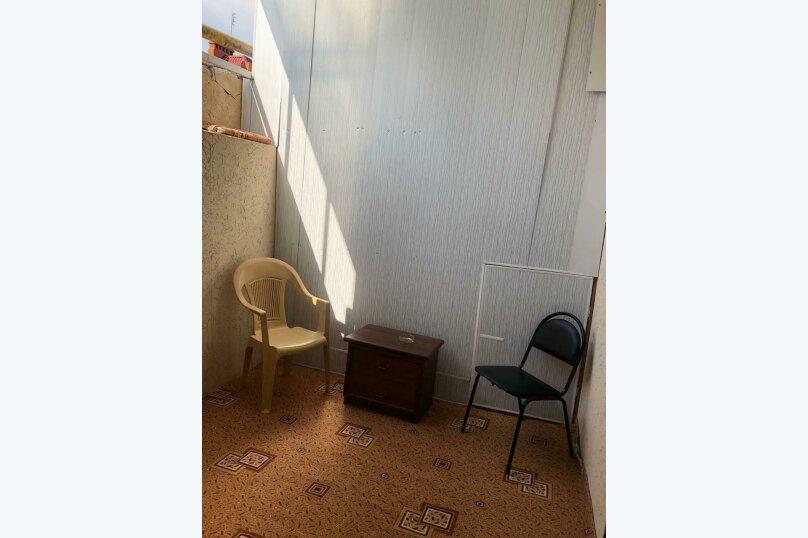 Отдельная комната, улица Ленина, 27, Анапа - Фотография 5
