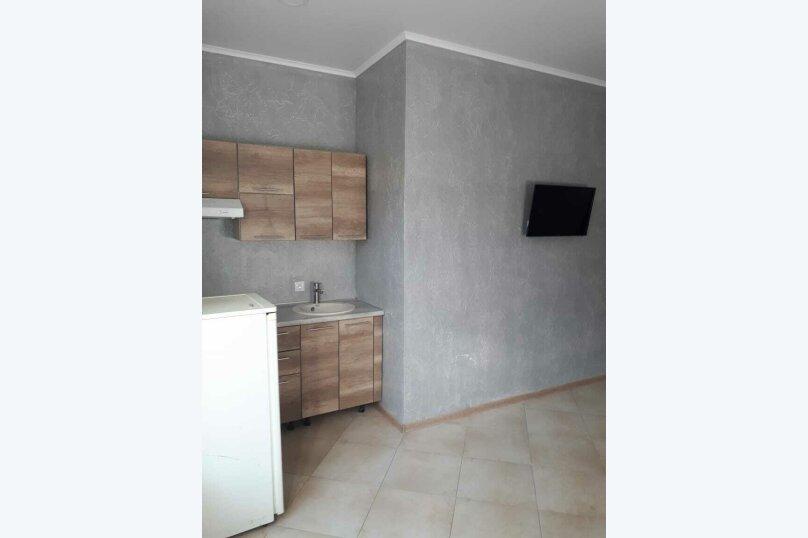 Отдельная комната, улица Ленина, 27, Анапа - Фотография 3