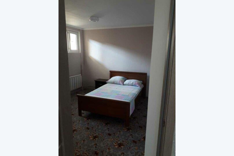 Отдельная комната, улица Ленина, 27, Анапа - Фотография 4