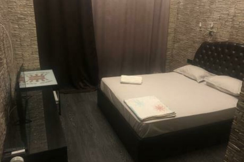 Гостиница каскад, Алма атинская, 38к1 на 9 номеров - Фотография 5