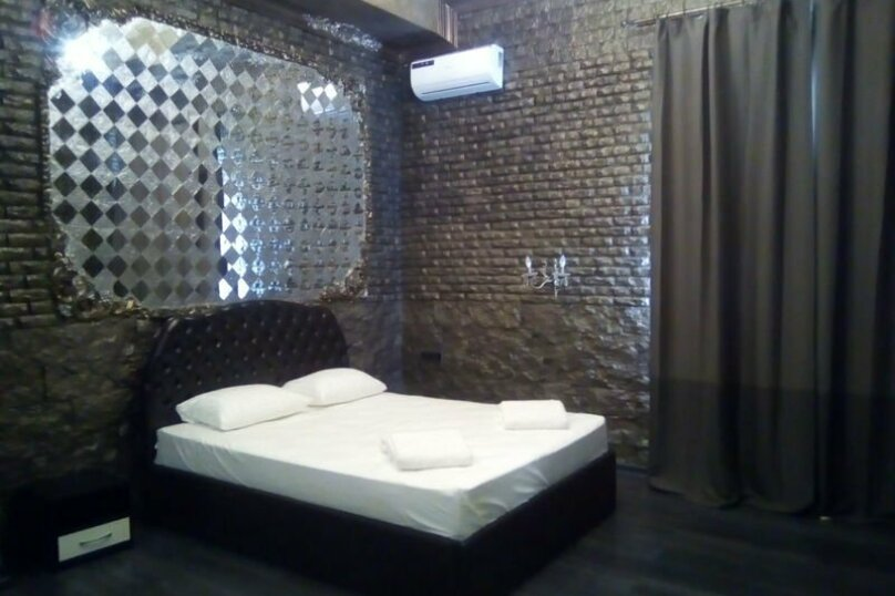 Гостиница каскад, Алма атинская, 38к1 на 9 номеров - Фотография 7