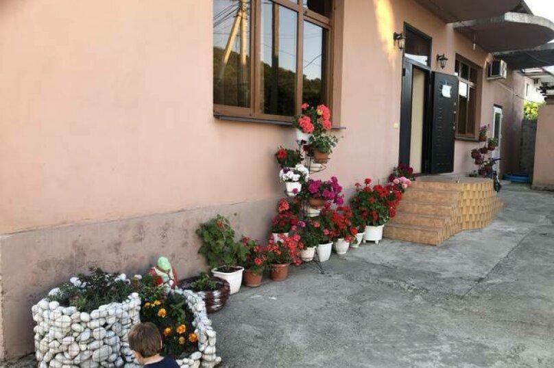 """Гостевой дом """"Бирюза"""", Львовская улица, 1/48 на 5 комнат - Фотография 2"""