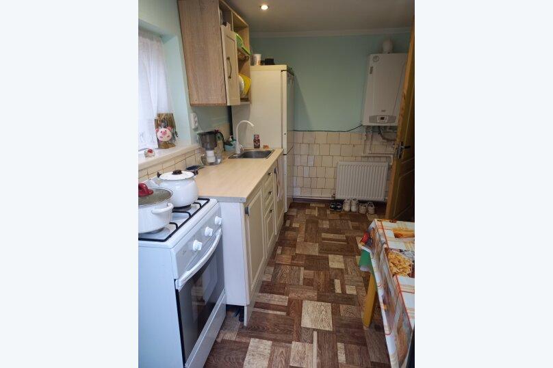 Дом, 36 кв.м. на 5 человек, 2 спальни, Пограничников , 3, Судак - Фотография 6