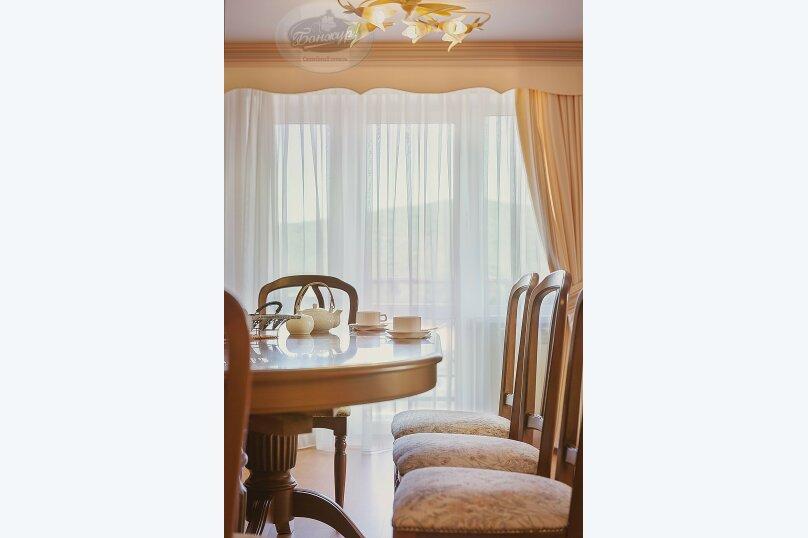 """Отель """"Бонжур"""", Центральная улица, 2Д на 33 номера - Фотография 14"""