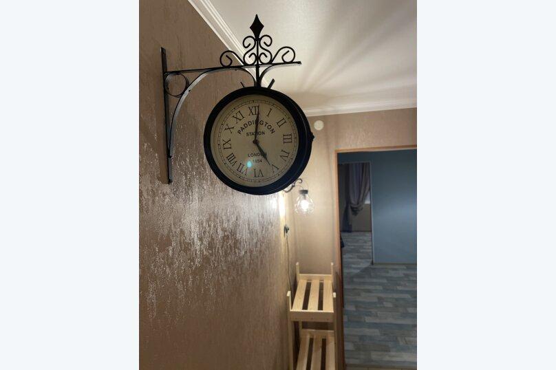 """Гостевой дом """"Enigma Sea"""", Солнечная улица, 1 на 5 номеров - Фотография 31"""