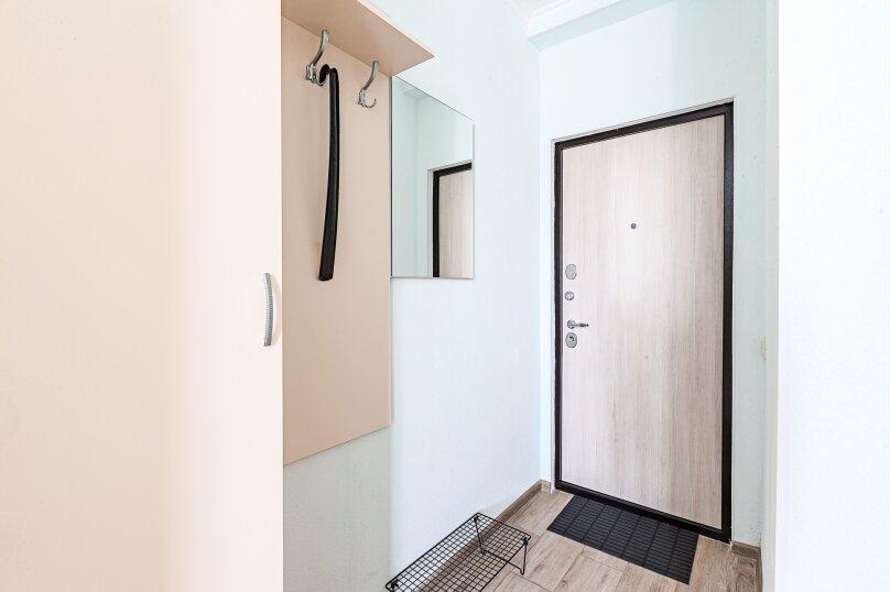 1-комн. квартира, 30 кв.м. на 2 человека, Римский проезд, 1, Москва - Фотография 6