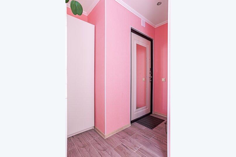 1-комн. квартира, 25 кв.м. на 3 человека, Дмитровское шоссе, 107Ак5, Москва - Фотография 11