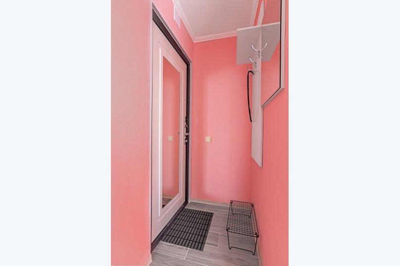 1-комн. квартира, 25 кв.м. на 3 человека, Дмитровское шоссе, 107Ак5, Москва - Фотография 13
