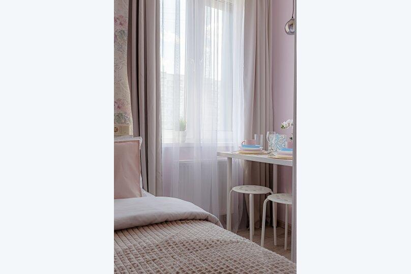 1-комн. квартира, 25 кв.м. на 3 человека, Дмитровское шоссе, 107Ак5, Москва - Фотография 3