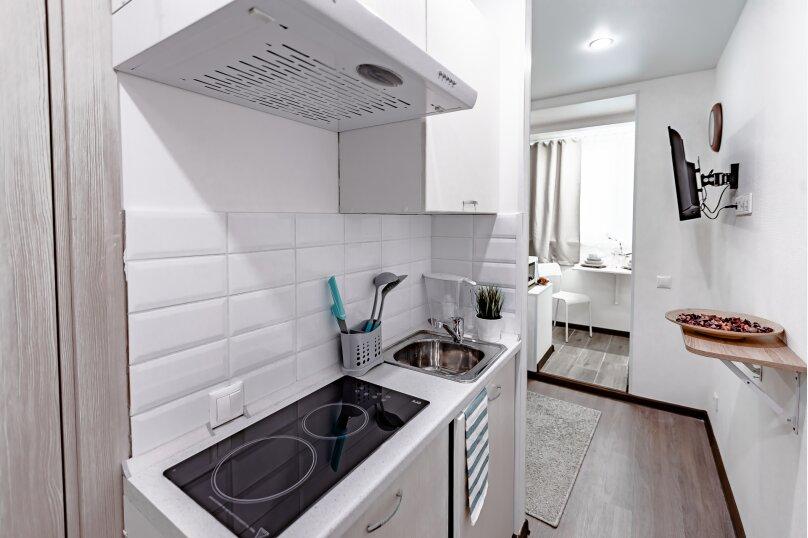 1-комн. квартира, 25 кв.м. на 3 человека, Южная улица, 9, Москва - Фотография 5