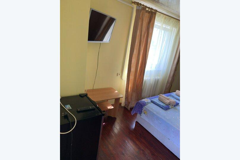 МОРЕ, СТ Море, 15 на 10 комнат - Фотография 39