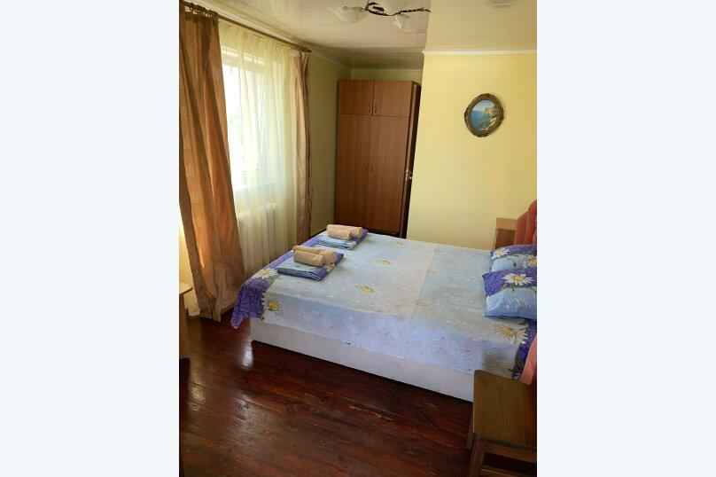 МОРЕ, СТ Море, 15 на 10 комнат - Фотография 40
