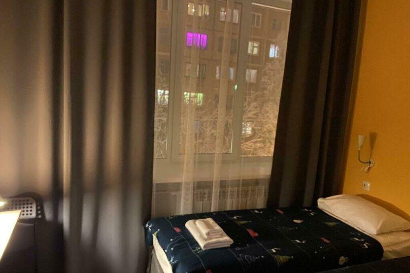"""Гостиница """"Горная долина"""", улица Кирова, 48 на 15 номеров - Фотография 23"""