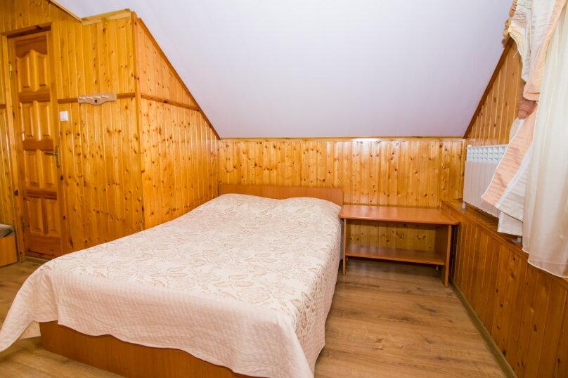 """Гостевой дом """"Лилия"""", Прибрежный переулок, 1а на 9 комнат - Фотография 30"""
