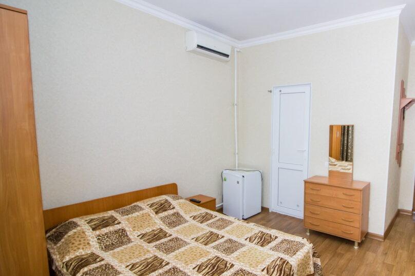 """Гостевой дом """"Лилия"""", Прибрежный переулок, 1а на 9 комнат - Фотография 57"""