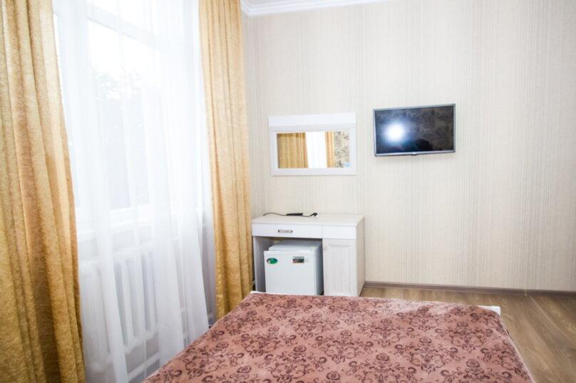 """Гостевой дом """"Лилия"""", Прибрежный переулок, 1а на 9 комнат - Фотография 43"""