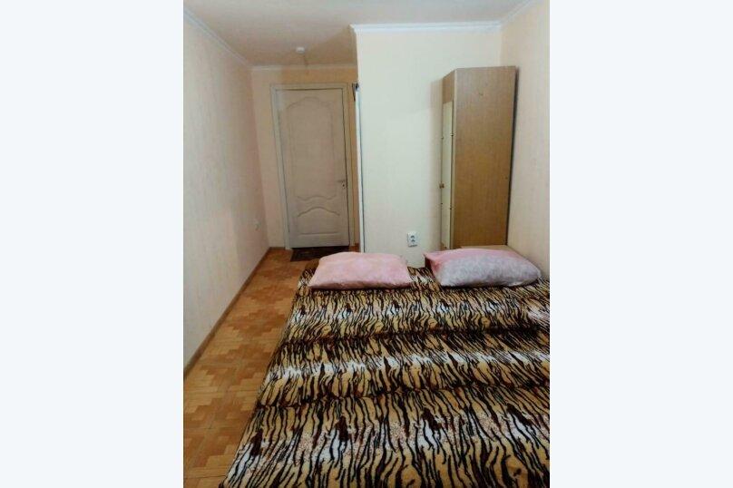"Гостевой дом ""Анапский дворик"", улица Самбурова, 119А на 10 комнат - Фотография 17"