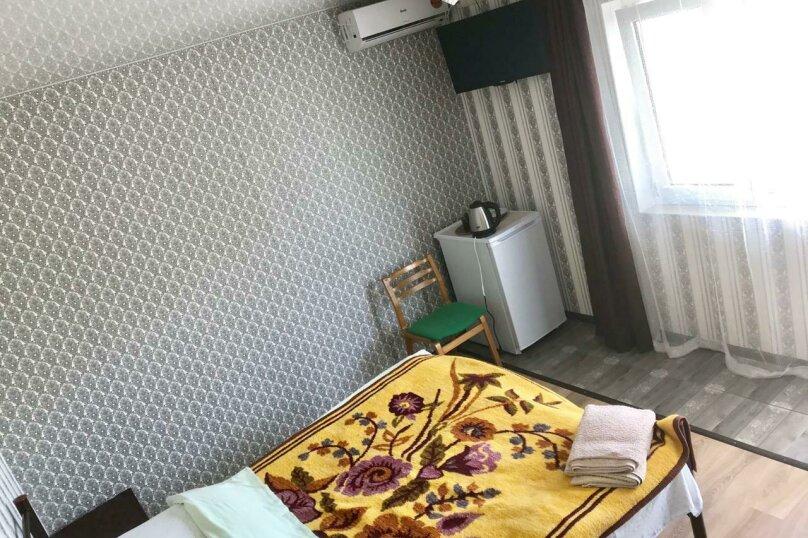 Гостевой дом, Набережная, 1 на 6 комнат - Фотография 3