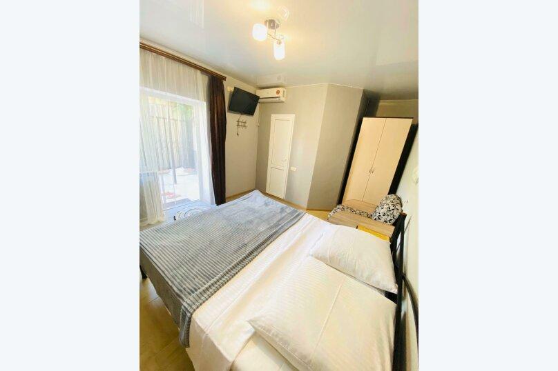 Гостевой дом, Набережная, 1 на 6 комнат - Фотография 12