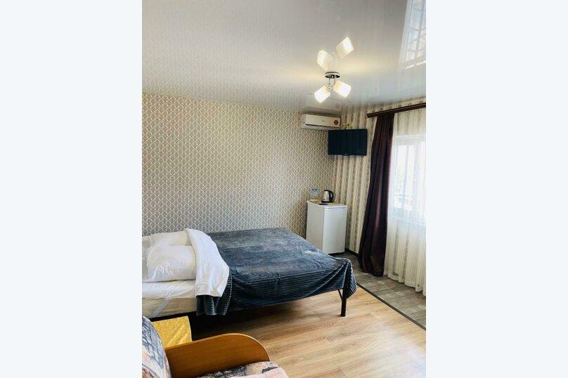 Гостевой дом, Набережная, 1 на 6 комнат - Фотография 14