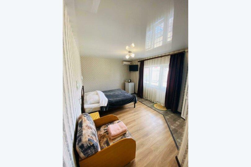 Гостевой дом, Набережная, 1 на 6 комнат - Фотография 15