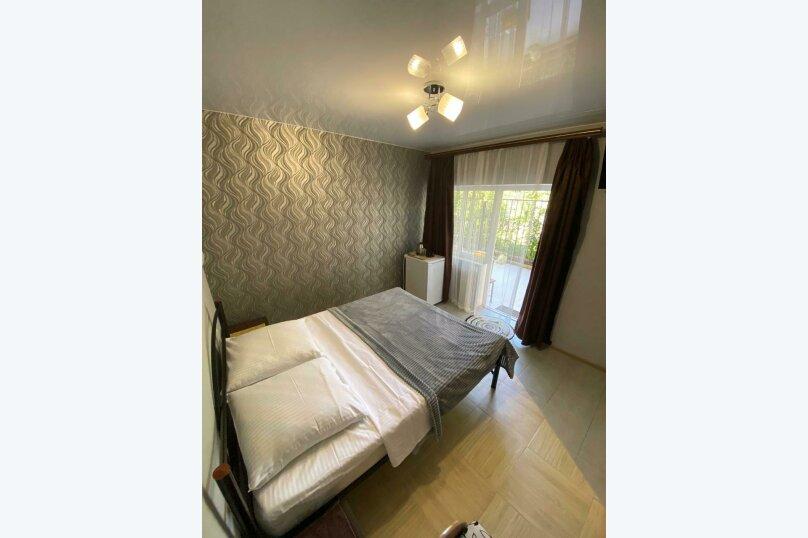 Гостевой дом, Набережная, 1 на 6 комнат - Фотография 21