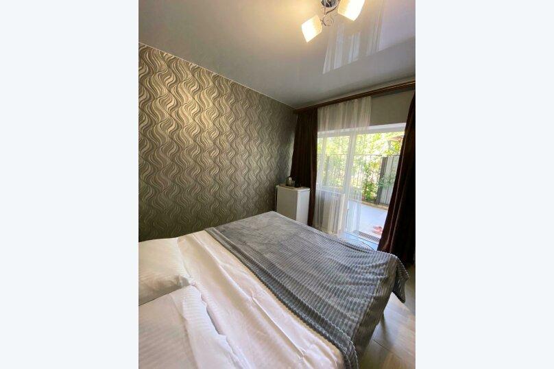 Гостевой дом, Набережная, 1 на 6 комнат - Фотография 22
