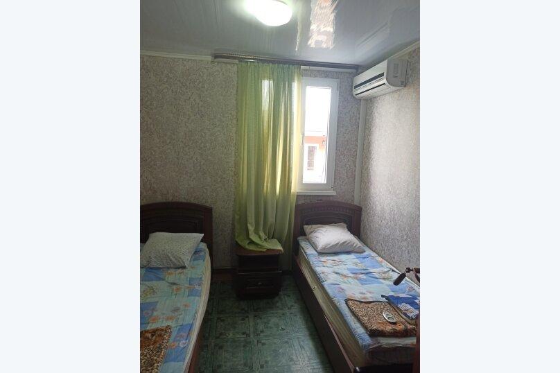 """Гостевой дом """"Анна-Мария"""", Алтайский переулок, 1 на 18 комнат - Фотография 4"""