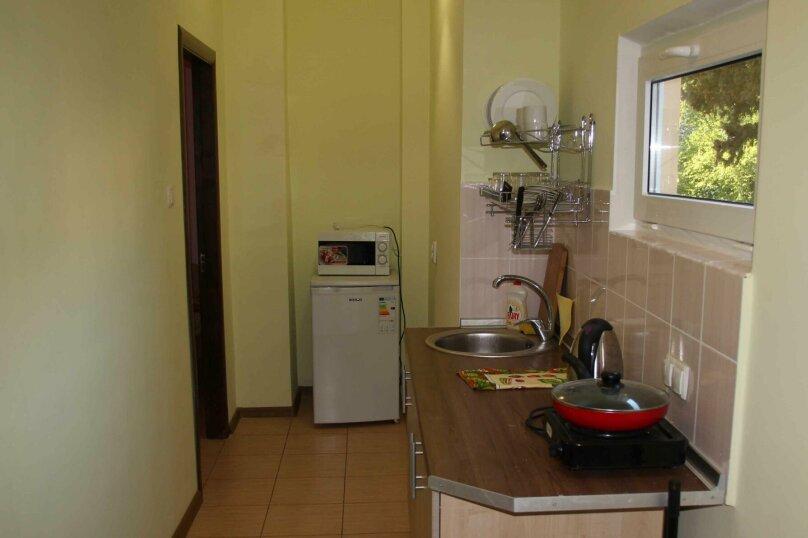 Отдельная комната, Павленко, 5, Ялта - Фотография 2