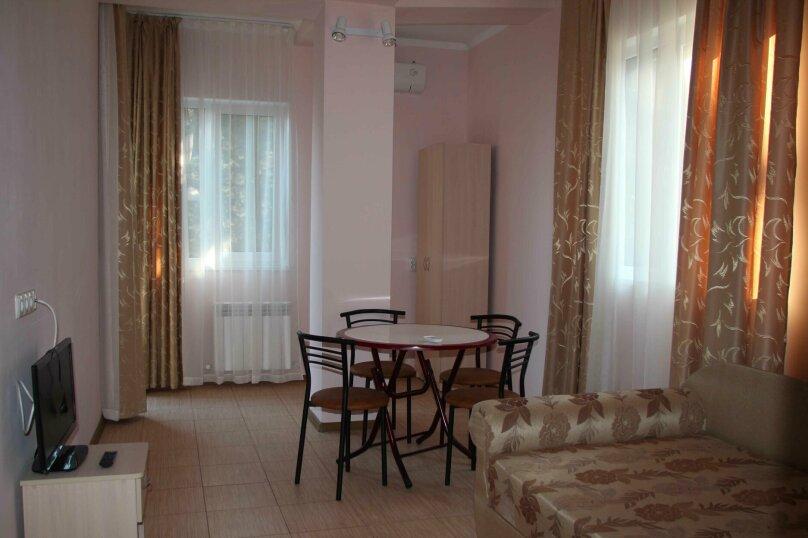 Отдельная комната, Павленко, 5, Ялта - Фотография 5