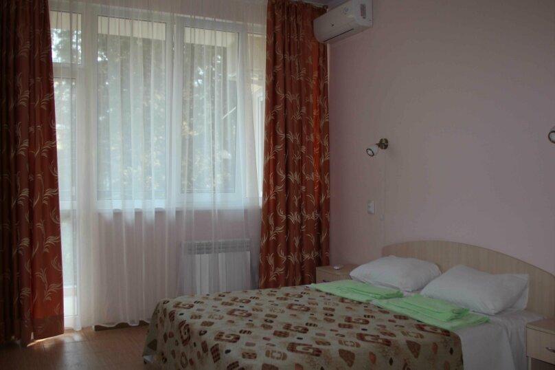 """Гостевой дом """"Апартаменты на Павленко 5"""", Павленко, 5 на 12 комнат - Фотография 2"""