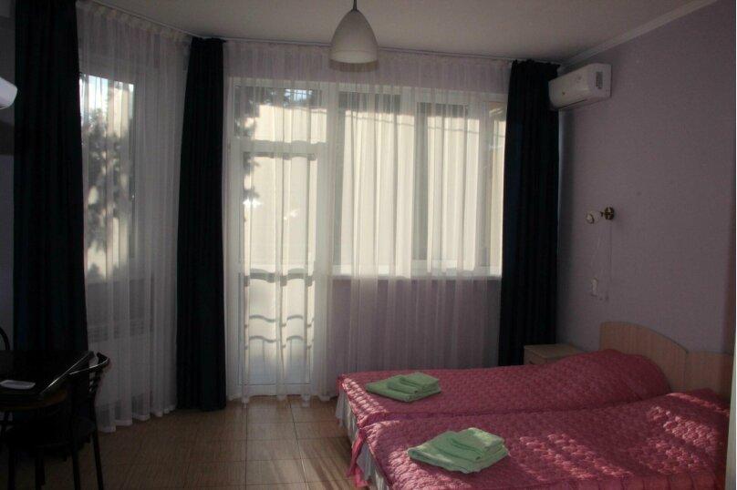 """Гостевой дом """"Апартаменты на Павленко 5"""", Павленко, 5 на 12 комнат - Фотография 9"""