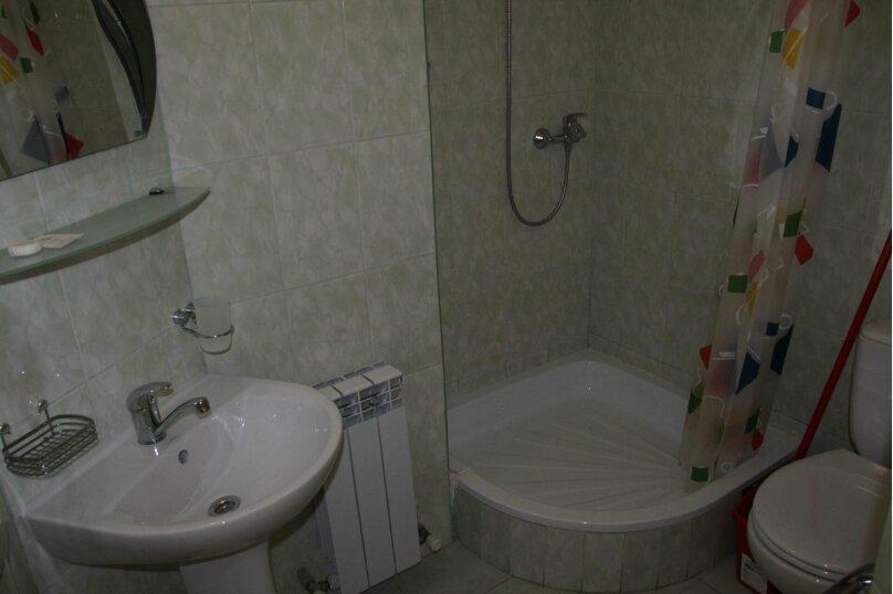 """Гостевой дом """"Апартаменты на Павленко 5"""", Павленко, 5 на 12 комнат - Фотография 16"""