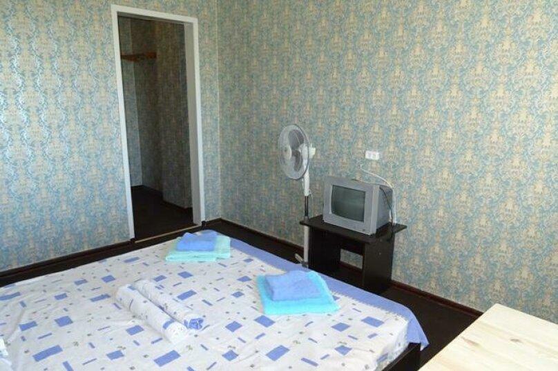 """Отель """"Strana Dushi"""", улица Акиртава, 26 на 11 номеров - Фотография 12"""