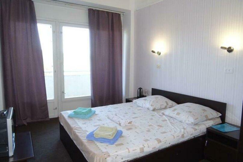 """Отель """"Strana Dushi"""", улица Акиртава, 26 на 11 номеров - Фотография 14"""