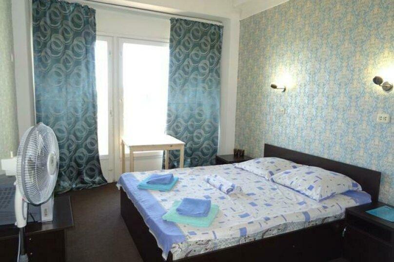 """Отель """"Strana Dushi"""", улица Акиртава, 26 на 11 номеров - Фотография 16"""