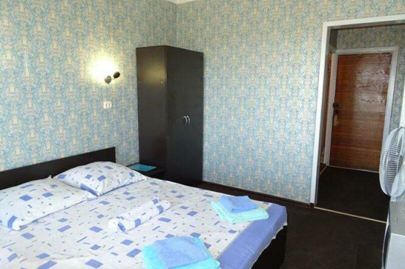 """Отель """"Strana Dushi"""", улица Акиртава, 26 на 11 номеров - Фотография 18"""