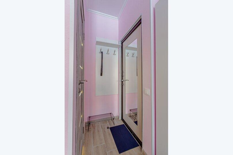 1-комн. квартира, 25 кв.м. на 2 человека, Сколковская улица, 1Б, Москва - Фотография 7