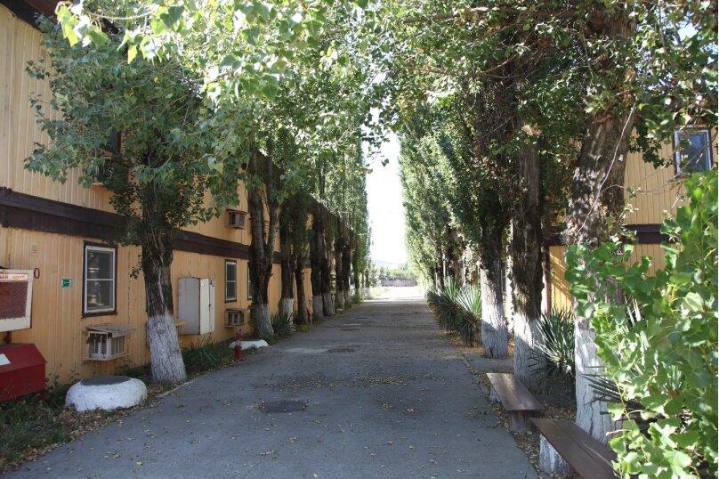 База отдыха Озереевка, Мира, 46 на 99 номеров - Фотография 10