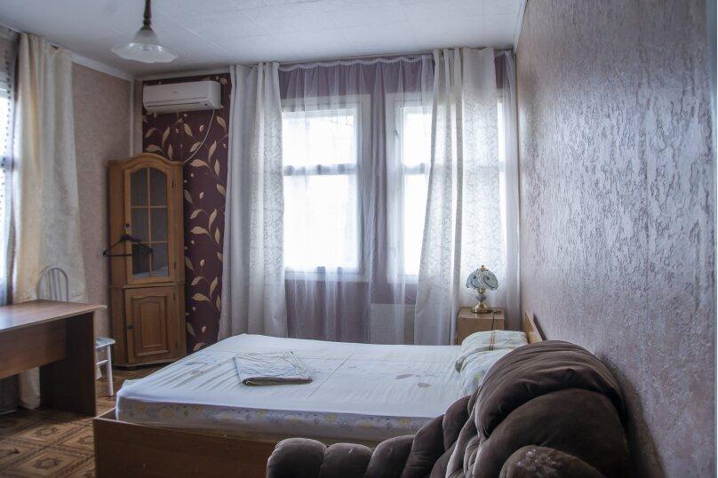 База отдыха Озереевка, Мира, 46 на 99 номеров - Фотография 11