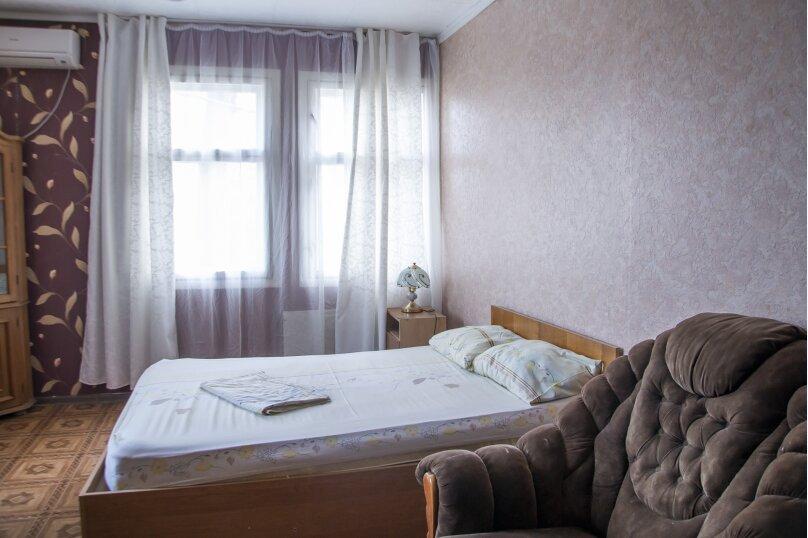 База отдыха Озереевка, Мира, 46 на 99 номеров - Фотография 12