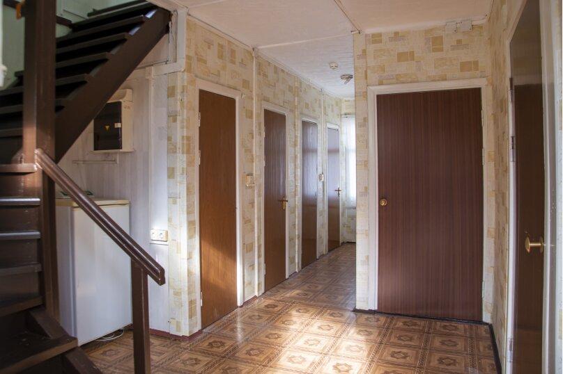 База отдыха Озереевка, Мира, 46 на 99 номеров - Фотография 15
