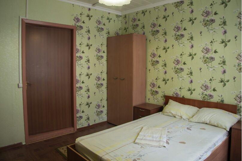 База отдыха Озереевка, Мира, 46 на 99 номеров - Фотография 17