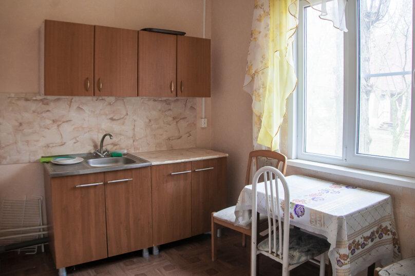 База отдыха Озереевка, Мира, 46 на 99 номеров - Фотография 22