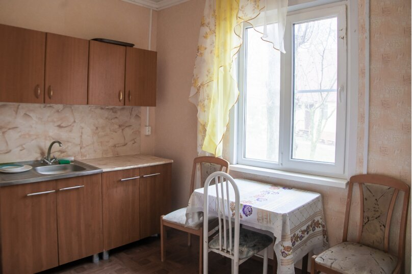 База отдыха Озереевка, Мира, 46 на 99 номеров - Фотография 23